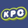 KPC電腦