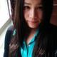 創作者 qkaueui460 的頭像