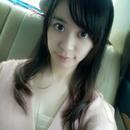qoaow0gk4 圖像
