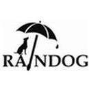 RainDog 圖像