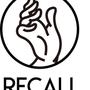 RecallFC