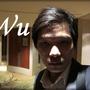 型男小WU大食記