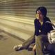 創作者 Ringo46 的頭像