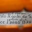 rocchiviolins