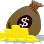 銀行信用借款