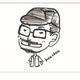 創作者 hsuchou 的頭像