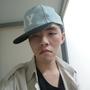 K.c. Chang