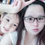 yuyu Li
