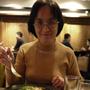 Mrs.小老鼠