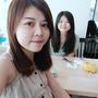 HanHan & Maggie