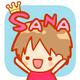 創作者 SANA(殺哪~) 的頭像
