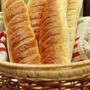 阿平的手做麵包