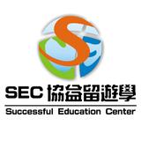 secenter100