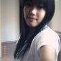 secretlonelygirl
