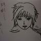 創作者 seimeisama 的頭像