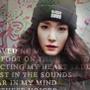 seungyeon0110