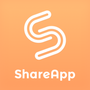 ShareApp