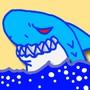 Shark147