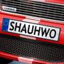shauhwo