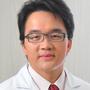 Dr.Michael