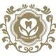 創作者 Shihhwa 的頭像