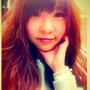 Shinyi