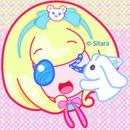 Sitara0405 圖�
