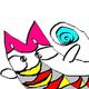 創作者 smallblackdog3 的頭像