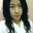 smile0522