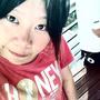 smile369