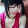 smile820603