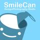 創作者 微笑罐頭 的頭像
