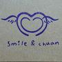 SmileChuan