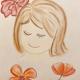 創作者 蘇菲 的頭像