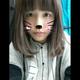 創作者 soyogwu04 的頭像