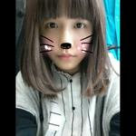 soyogwu04