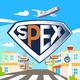 創作者 SPEX eSHOP 的頭像