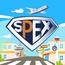SPEX eSHOP