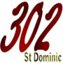 stdominic302