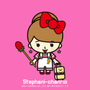 Stephanie0202