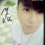 小夫_Fu
