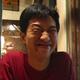 創作者 sugi 的頭像