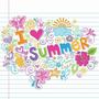 summer68home