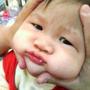 Tina Lai 小天地