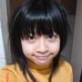 sweetgirl26