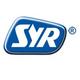 創作者 SYR-Water filter 的頭像