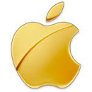 Apple 中文粉絲團 圖像