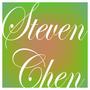 Steven Chen