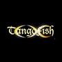 tangofish