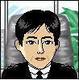 創作者 Tarks 的頭像
